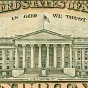 Uncle Sam: Medium-Term logo
