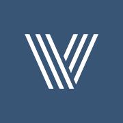 Varex Imaging Corp logo