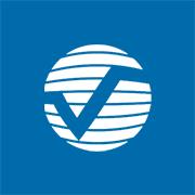 Verisk Analytics Inc logo