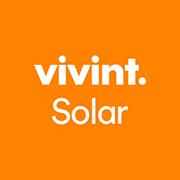 Vivint Solar Inc logo