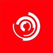 Westinghouse Air Brake Technologies Corp logo