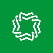 Washington Federal Inc logo