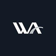 Western Alliance Bancorp logo