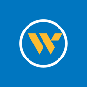 Webster Financial Corp logo