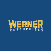 Werner Enterprises Inc logo