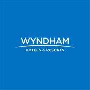 Wyndham Hotels & Resorts Inc logo