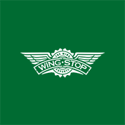 Wingstop Inc logo
