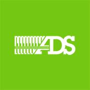Advanced Drainage Systems Inc logo