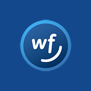 World Acceptance Corp logo