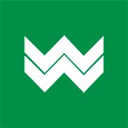 WesBanco Inc logo