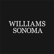 Williams-Sonoma Inc logo