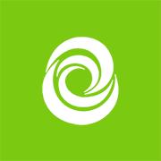 W&T Offshore, Inc. logo
