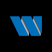 Watts Water Technologies Inc logo