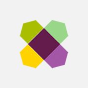 Wayfair Inc logo