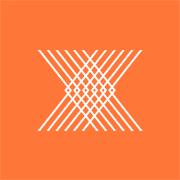Xenia Hotels & Resorts Inc logo