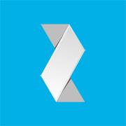 Zentalis Pharmaceuticals, Inc. logo