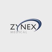 Zynex, Inc. logo